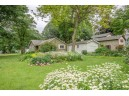 1905 15th Ave, Monroe, WI 53566