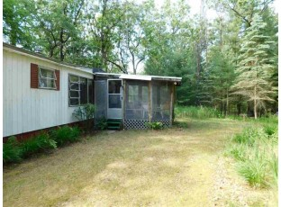 1973 9th Ave Adams, WI 53910