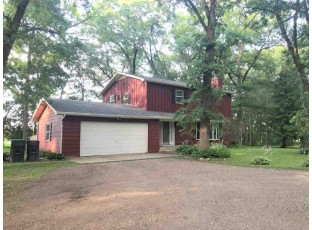 1194 County Road A Edgerton, WI 53534