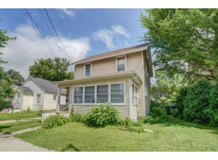 2652 Milwaukee St Madison, WI 53704