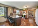 201 Brookside Ln, Columbus, WI 53925