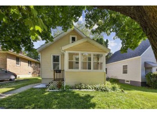 3121 Hermina St Madison, WI 53714