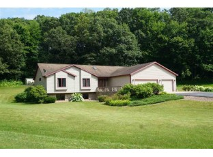 15064 Hibiscus Rd Tomah, WI 54660
