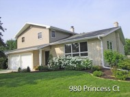 980 Princess Ct