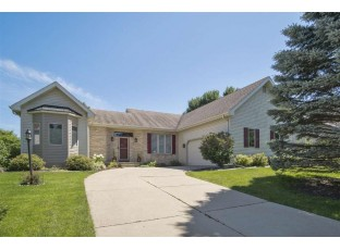 7305 Westbourne St Madison, WI 53719