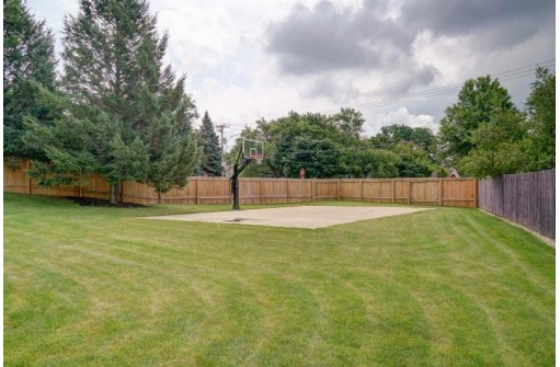 6736 Monitor Cir, Windsor, WI 53598