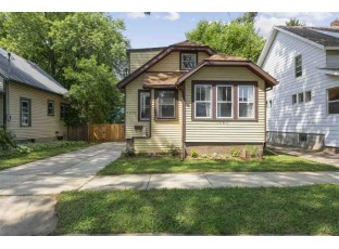 2638 E Dayton St Madison, WI 53704