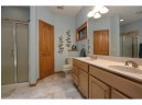 7164 Kalland Way, Sun Prairie, WI 53590