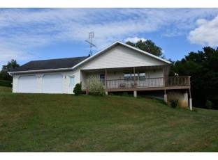 21510 County Road D Richland Center, WI 53581