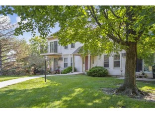 6718 Park Ridge Dr C Madison, WI 53719