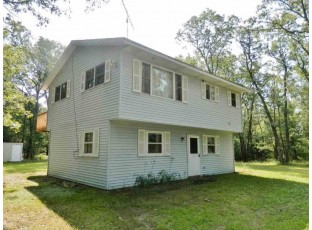 2072 Arm Rd Warrens, WI 54666