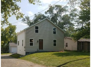 2224 W Grand Ave Beloit, WI 53511
