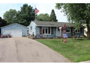 640 Edison Ave Janesville, WI 53546-3121