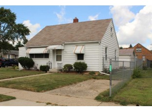 1625 Portland Ave Beloit, WI 53511-4920