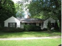 1944 Heath Ave, Madison, WI 53704-4004