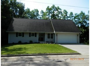 1243 Ithaca Rd Richland Center, WI 53581