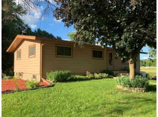 1120 South St Black Earth, WI 53515