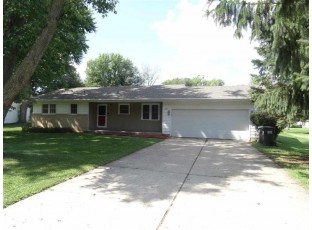 2227 E West Hart Rd Beloit, WI 53511