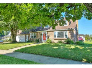 1047 N Ringold St Janesville, WI 53545