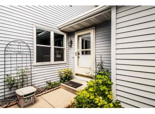 846 N Thompson Dr Madison, WI 53704