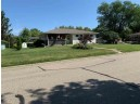 700 West St, Stoughton, WI 53589