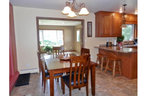 2005 Hollister Ave, Tomah, WI 54660