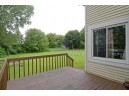 1202-1204 N High Point Rd, Middleton, WI 53562