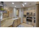 8241 Starr Grass Dr, Madison, WI 53719