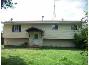 W6510 Lemonweir Ave Necedah, WI 54646