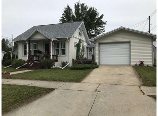 464 W 5th St Richland Center, WI 53581