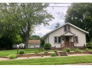 1558 Mckinley Ave Beloit, WI 53511