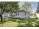 4609 Maher Ave, Madison, WI 53716