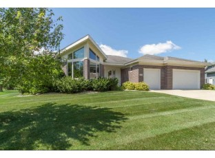 714 Hidden Cave Rd Madison, WI 53717