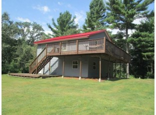 1870 11th Ave Friendship, WI 53934