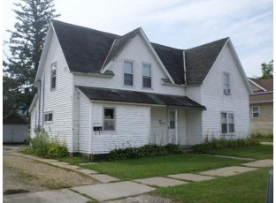 528 Williams St Tomah, WI 54660