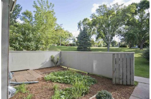 343 East Bluff, Madison, WI 53704