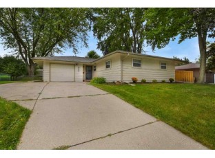 909 Inwood Way Madison, WI 53714