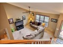 1510 Dewberry Dr, Madison, WI 53719