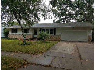 6313 Jacobs Way Madison, WI 53711
