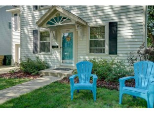 2344 West Lawn Ave Madison, WI 53711