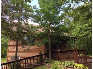 12540 S County Road K Beloit, WI 53511