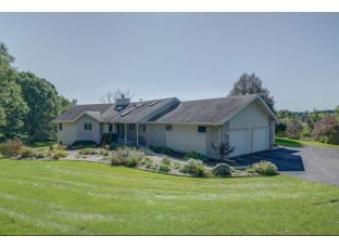 1334 Judd Rd Oregon, WI 53575