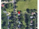 1509 Droster Rd, Madison, WI 53716