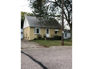 60 Grand Ave Prairie Du Sac, WI 53528