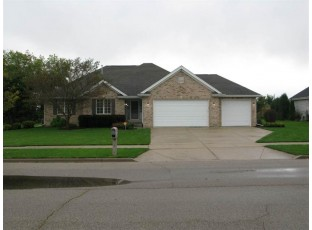2425 Coyote Run Beloit, WI 53511