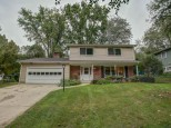 1121 Winston Dr Madison, WI 53711