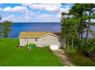 835 County Road Z Arkdale, WI 54613