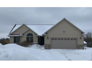 S1749 Green Rd Reedsburg, WI 53959