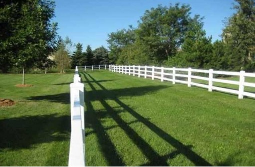 L122 Derby Downs Dr, Waunakee, WI 53597