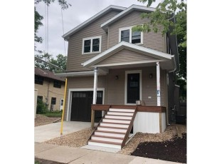 409 S Mills St Madison, WI 53715